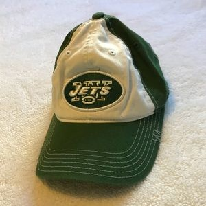 New York Jets Youth Cap